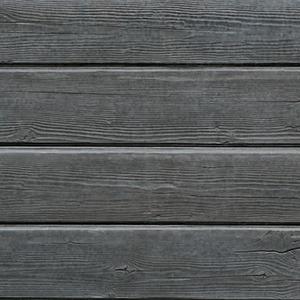 Concrete Sleepers Sydney, NSW | Retaining Wall Installation | Wood